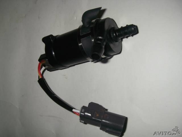 Вложения.  Моторчик омывателя фар на Honda Accord 2003u.jpg 427.2 Кб Просмотров: 505.