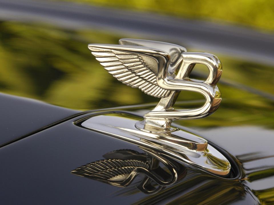 логотипы дорогих автомобилей с названиями фото всегда быть хорошей
