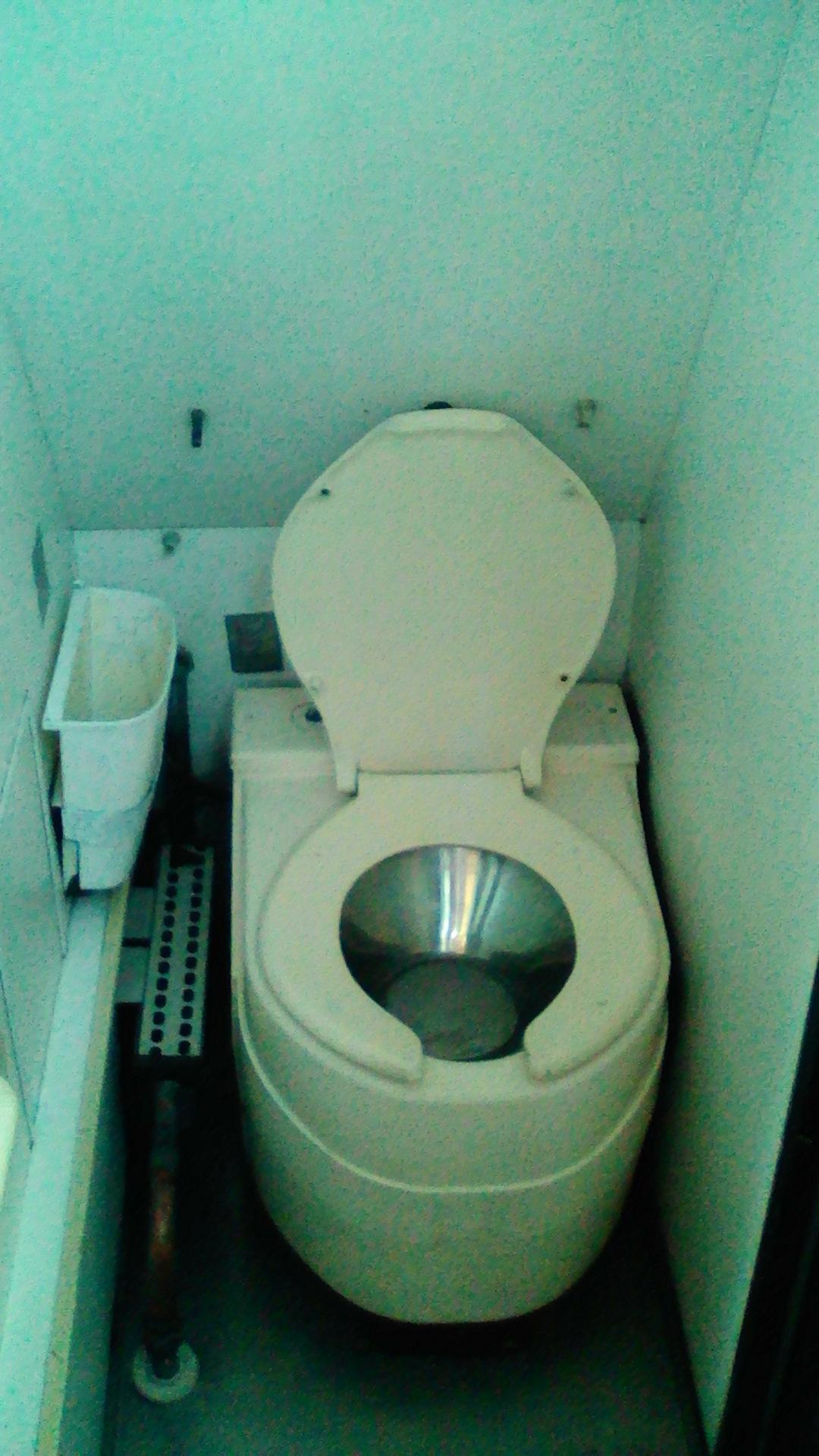 То, что ты видишь в туалете, может много рассказать о твоем здоровье. И эти 12 болезней — не исключение картинки