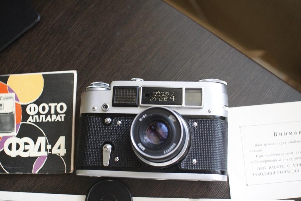 851bbf4s-960.jpg