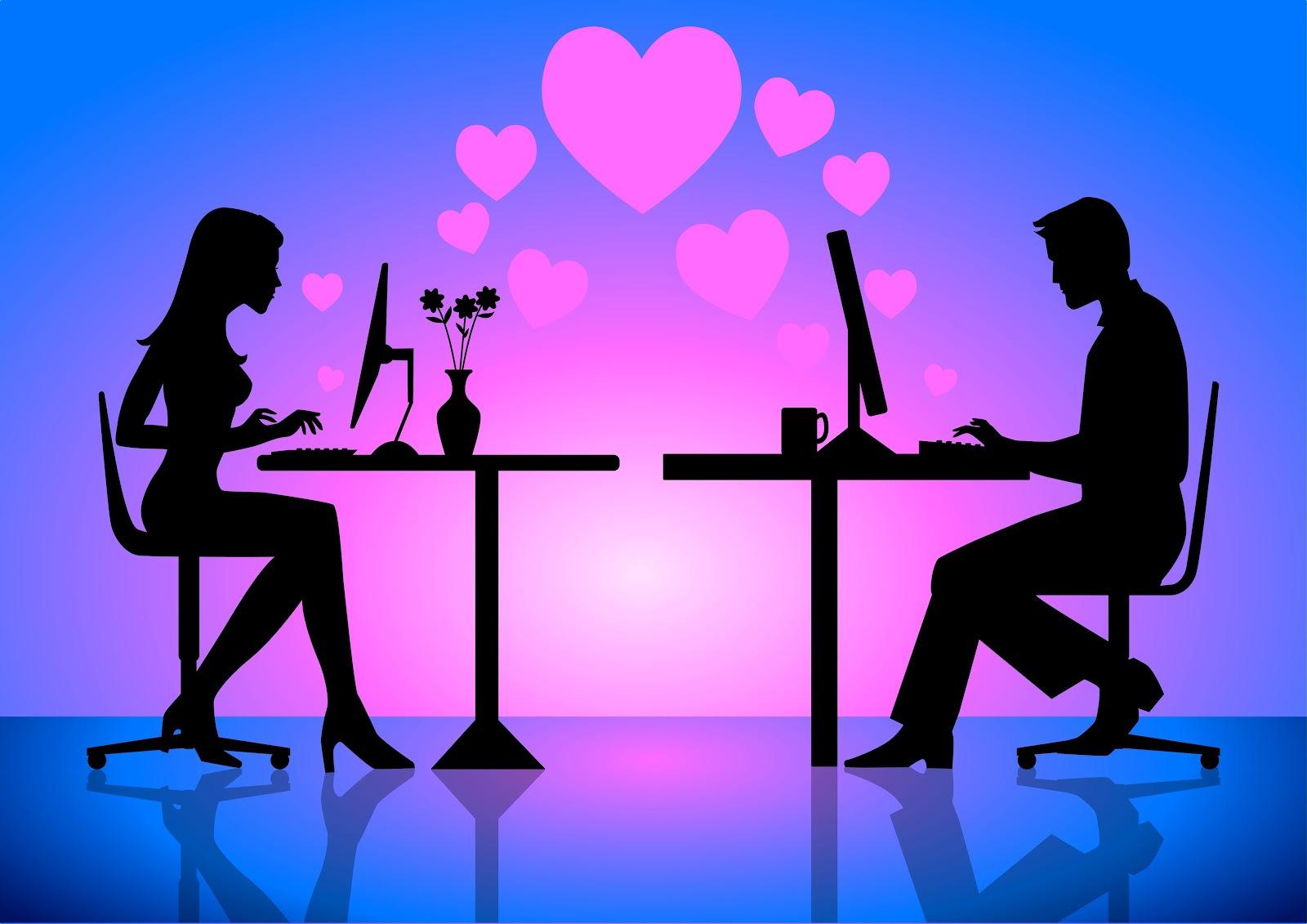 киеве для обявления и знакомство области в секса