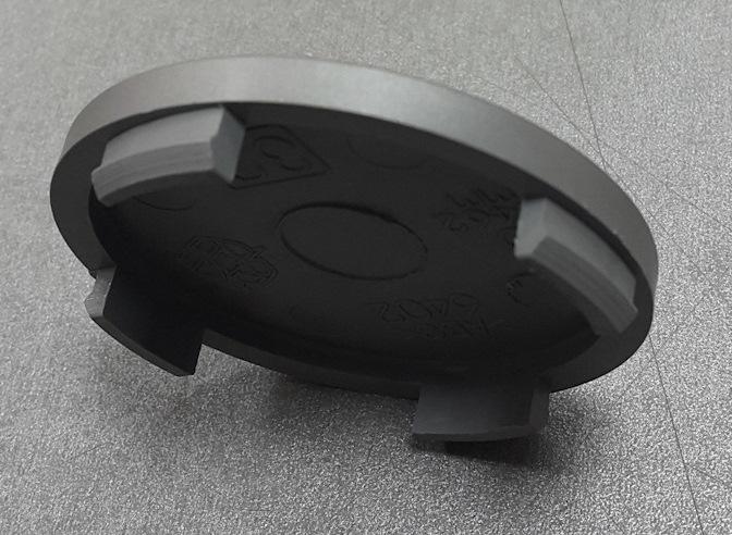 852a295s 960 - Штампованные диски магнето отзывы