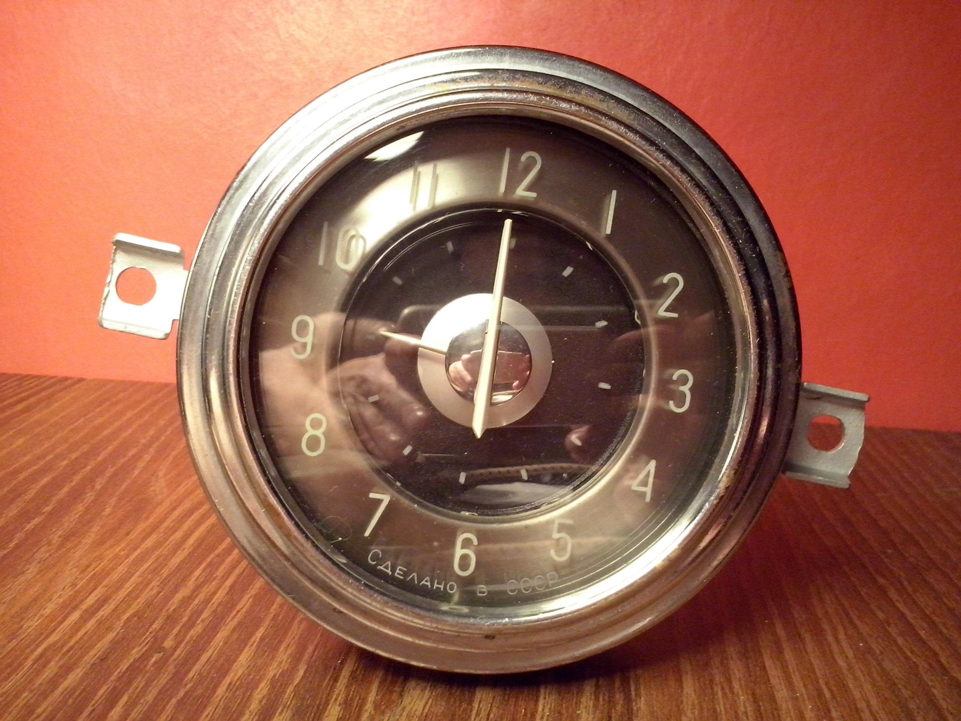 Волги продам часы от радо jubile часов оригинал стоимость