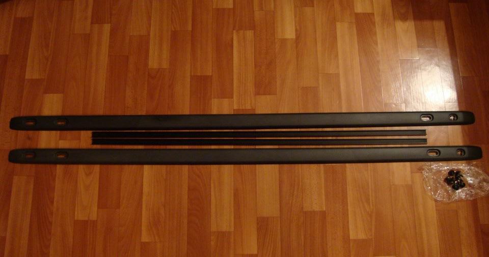 8564fcds-960.jpg