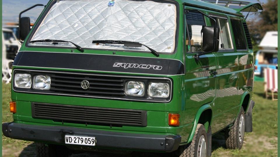 volkswagen transporter syncro 1 9 tdi afn drive2. Black Bedroom Furniture Sets. Home Design Ideas