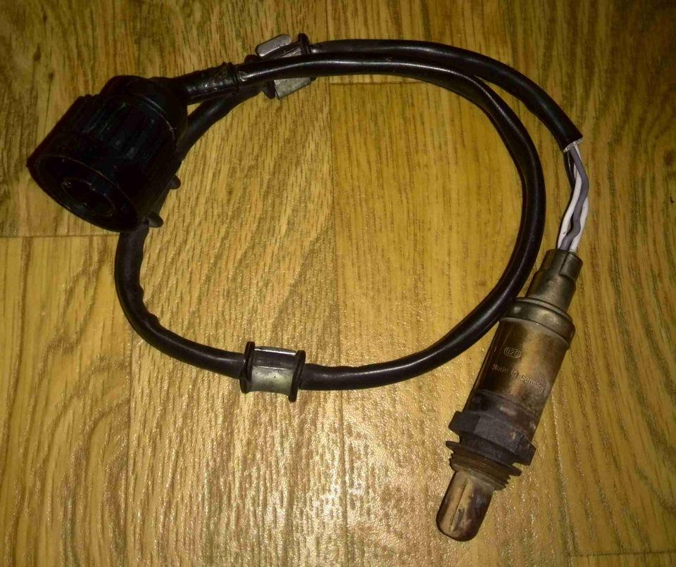 провода в/в bmw e34 m20 цена