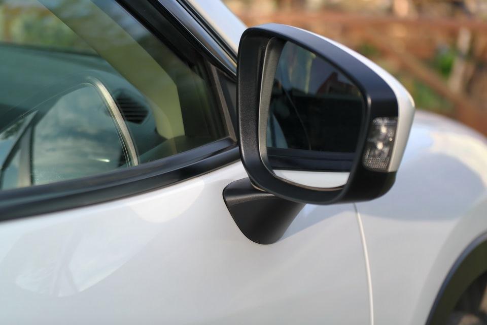 тест защитных покрытий для авто
