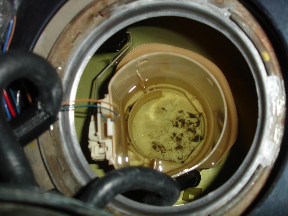opel omega запах бензина в салоне