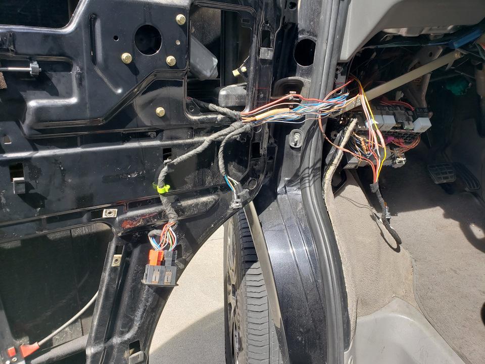 Транспортер не работает стеклоподъемник винтовой транспортер или скребковый