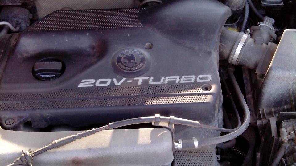 система пуска двигателя skoda octavia tour agu