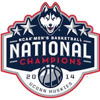 WBADLCW Mens NCAA Houston Baptist University HBU Huskies