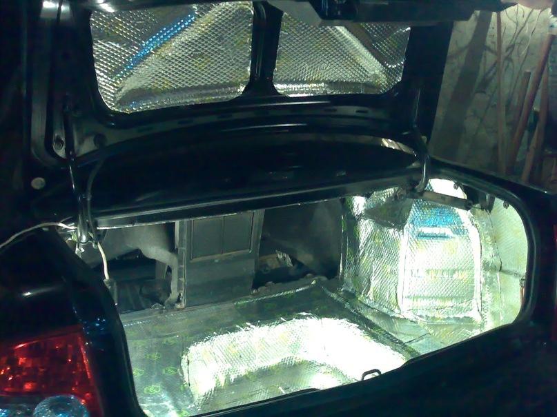 Добавлением плиточный жидкого стекла клей с
