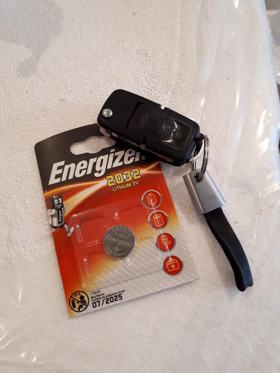 Транспортер замена батарейки транспортер в майнкрафт