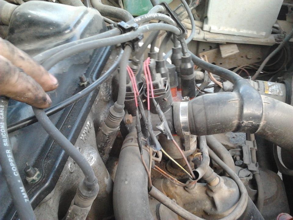 системы охлаждения двигателя audi 80
