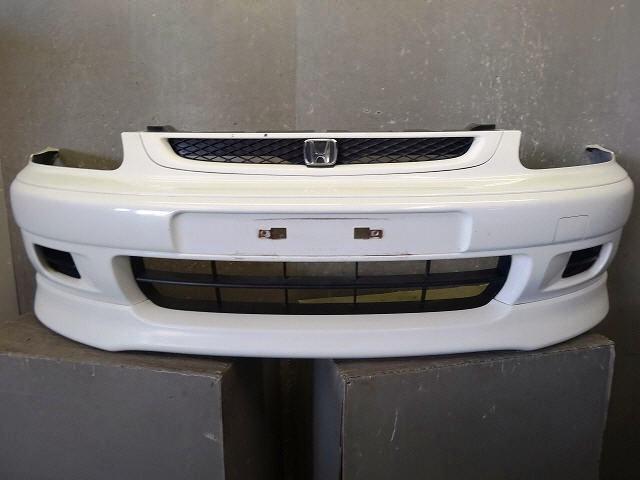 хонда лого цена: