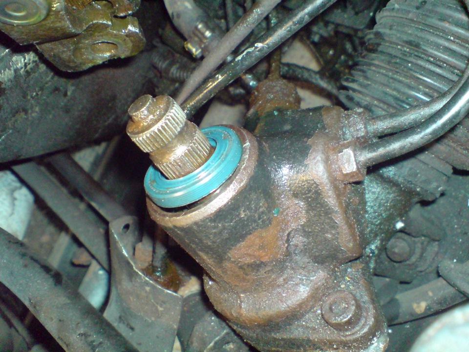 ремонт рулевой рейки ситроен ксантия минск