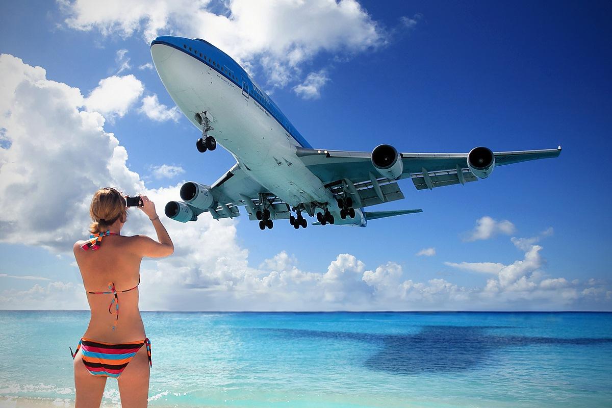 Хорошего полета смешные картинки