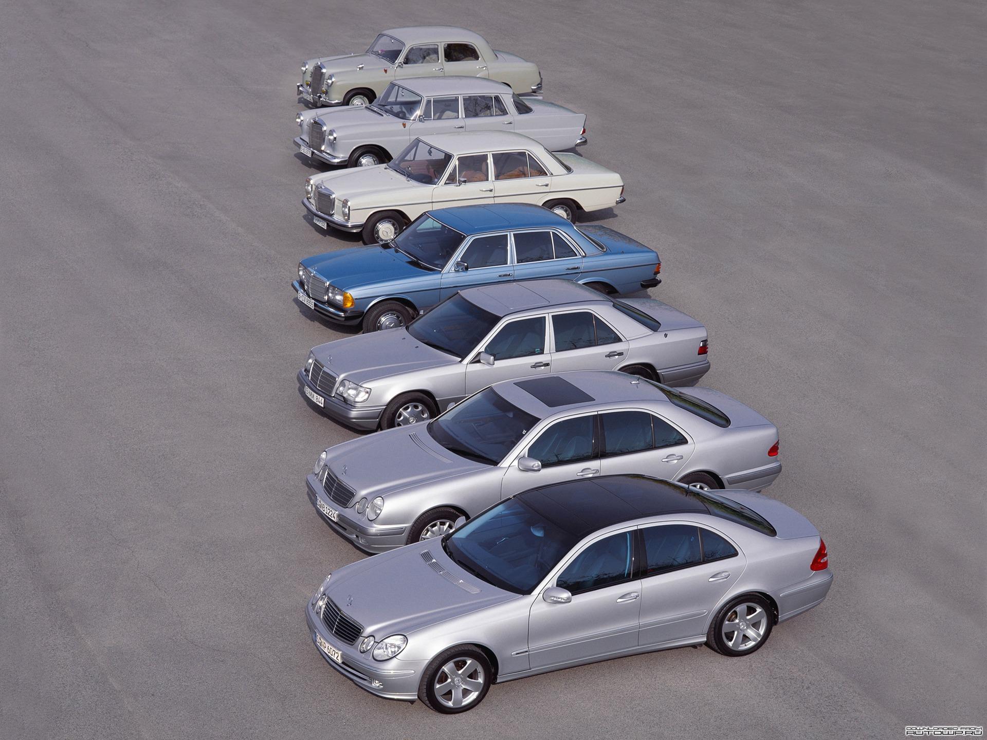 может эволюция автомобилей фото открывшейся странице