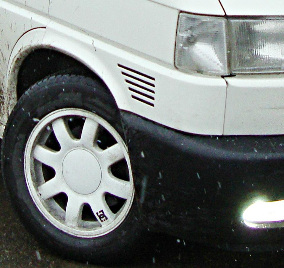 86dfdc8s-960.jpg