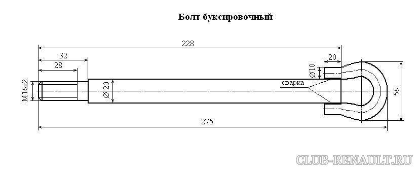 872bc9cs-960.jpg