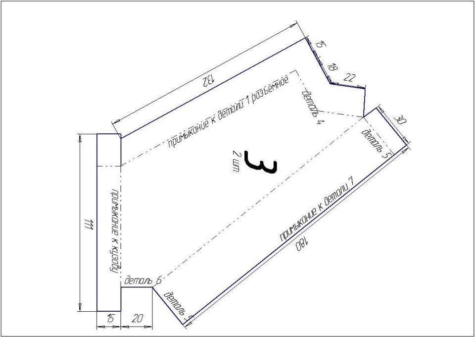 Чертеж адаптера салонного фильтра ваз 2114 своими руками - OOOremont96.ru