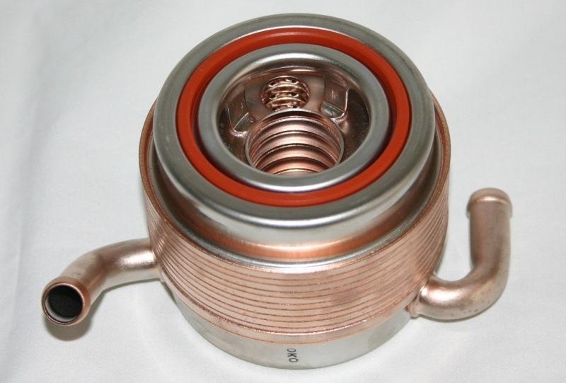 Теплообменник sti Пластины теплообменника Tranter GL-085 P Шахты