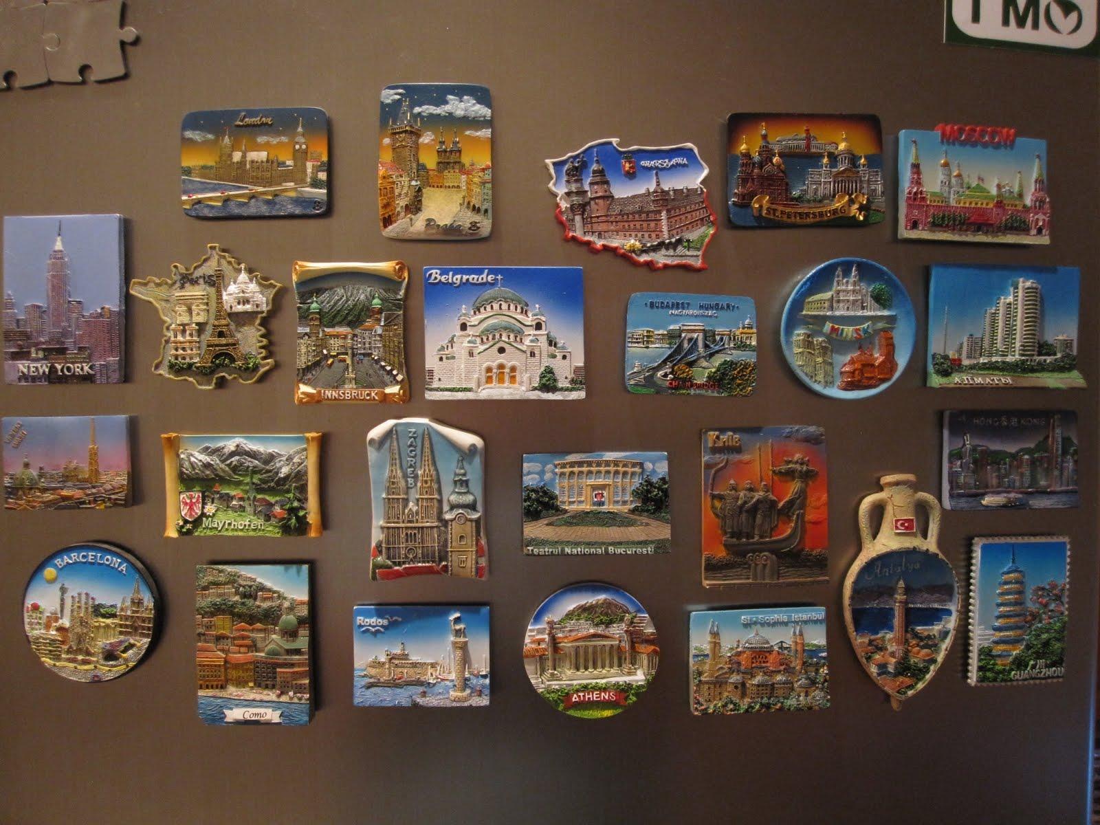 данному факту сувенирные магниты на холодильник с фото чаи