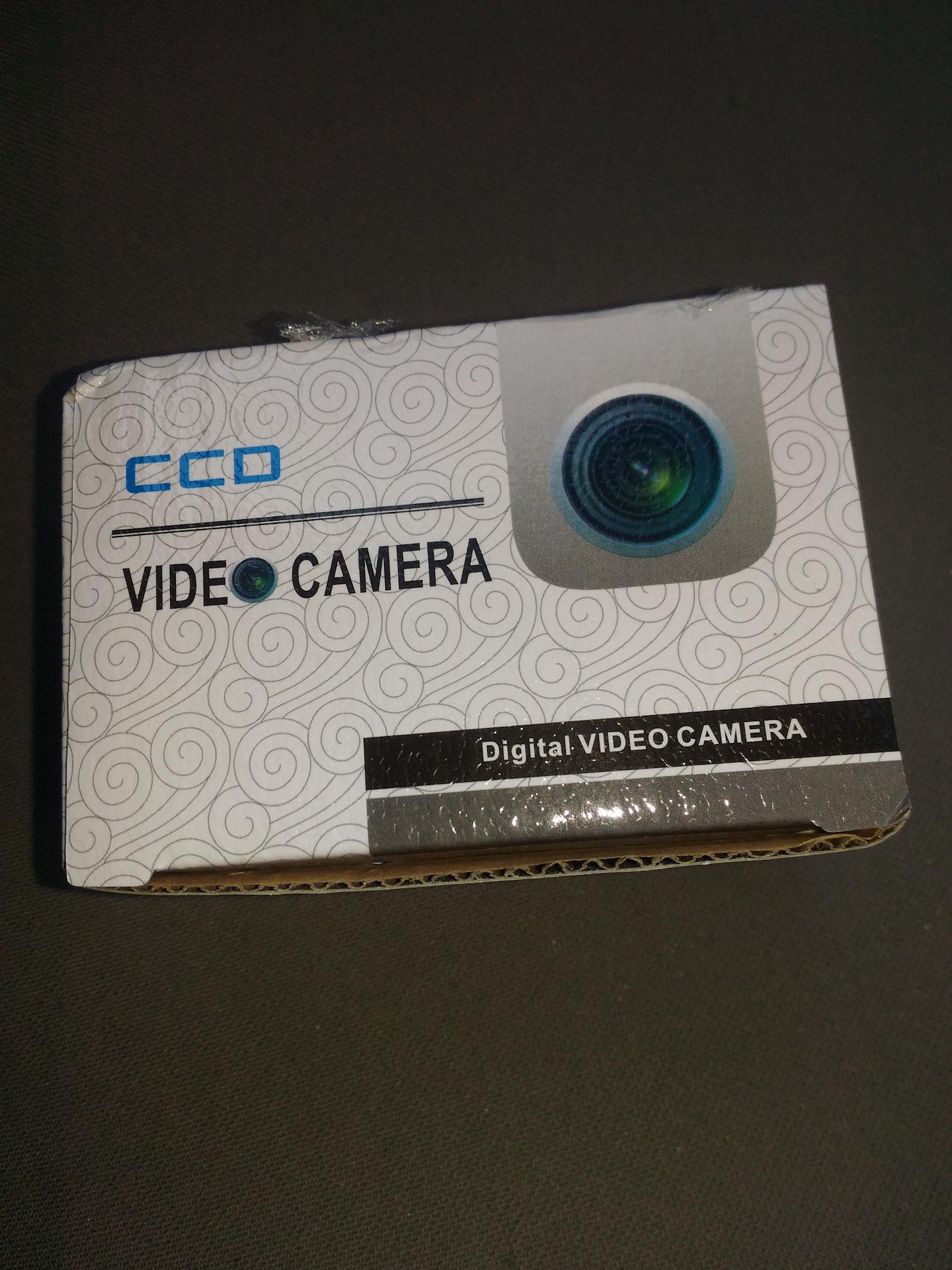 подключение камеры обгона к поворотнику mazda capella