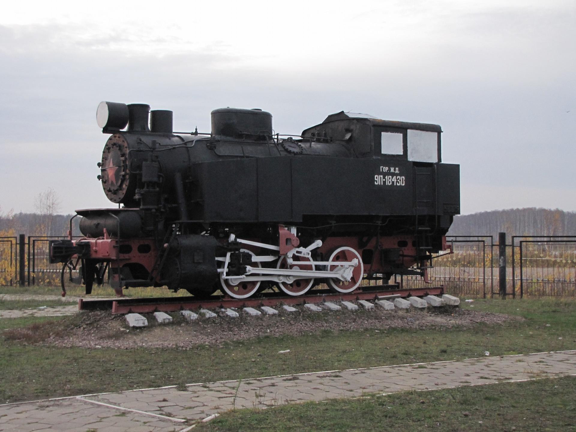 87d2c5u-960.jpg