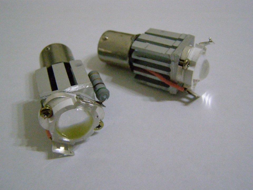 Ge 100 Led Micro Style Lights Hoznikovo