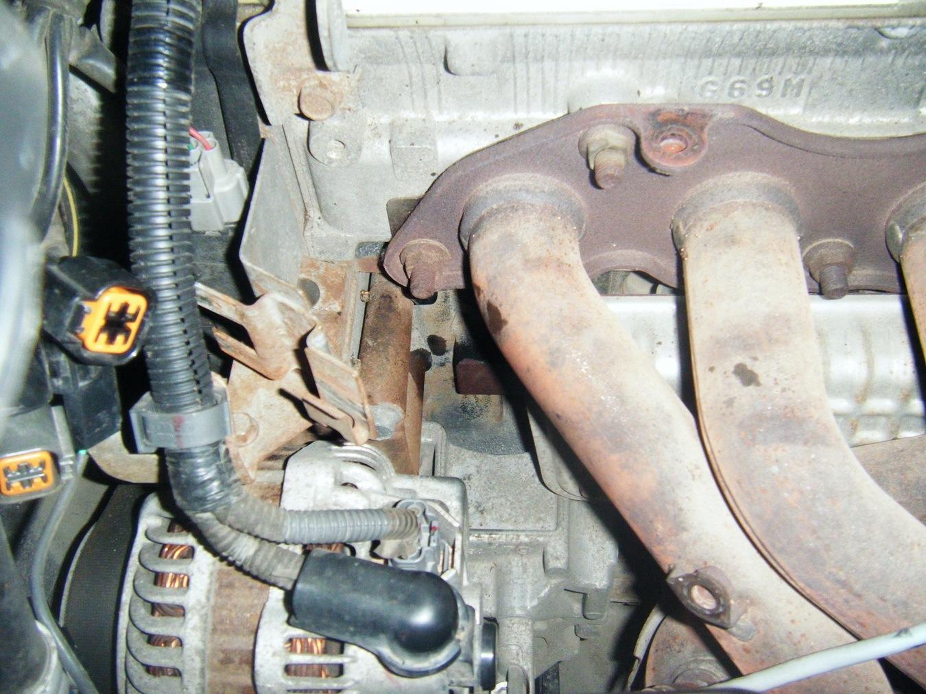 Подогрев двигателя ваз 2112