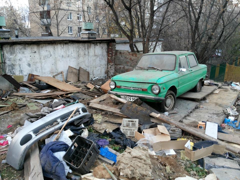 Социальная защита пенсионеров в москве