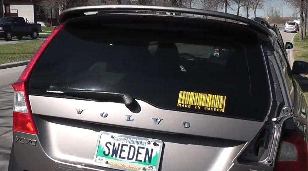 Замена заднего тормозного цилиндра ford focus 2