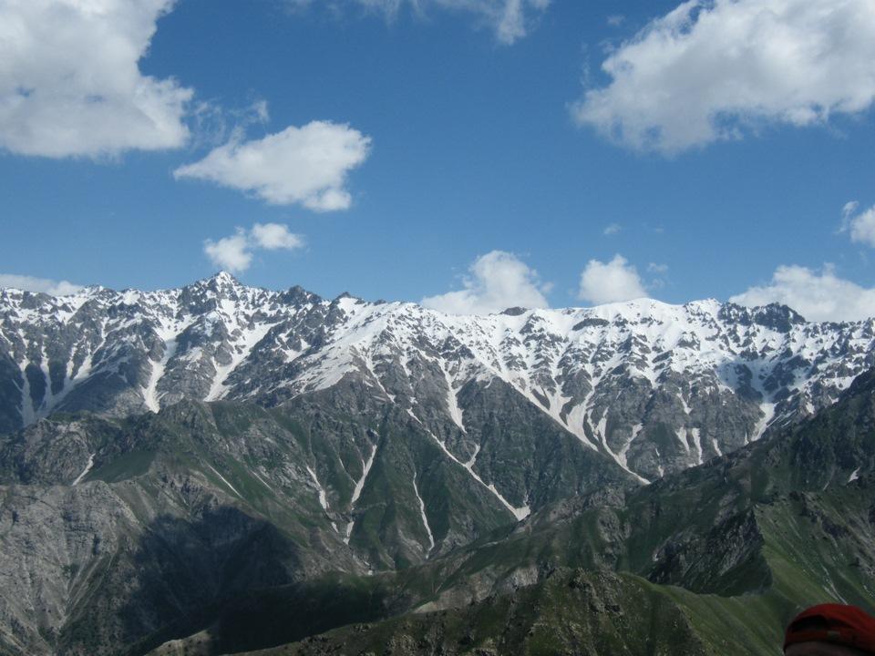 Такоб таджикистан фото