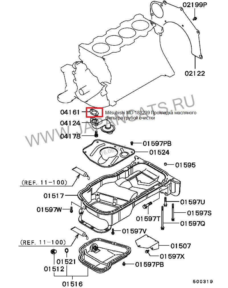 Chevrolet Venture Van Starting System Wiring Diagram Source 08 Mitsubishi Lancer Fuse Box On