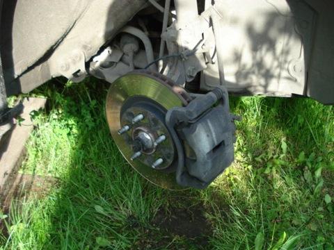 по автомобиля стоимость ремонту работ