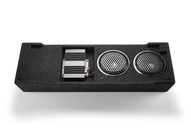 helix plug play soundsystem vag 000051419a. Black Bedroom Furniture Sets. Home Design Ideas