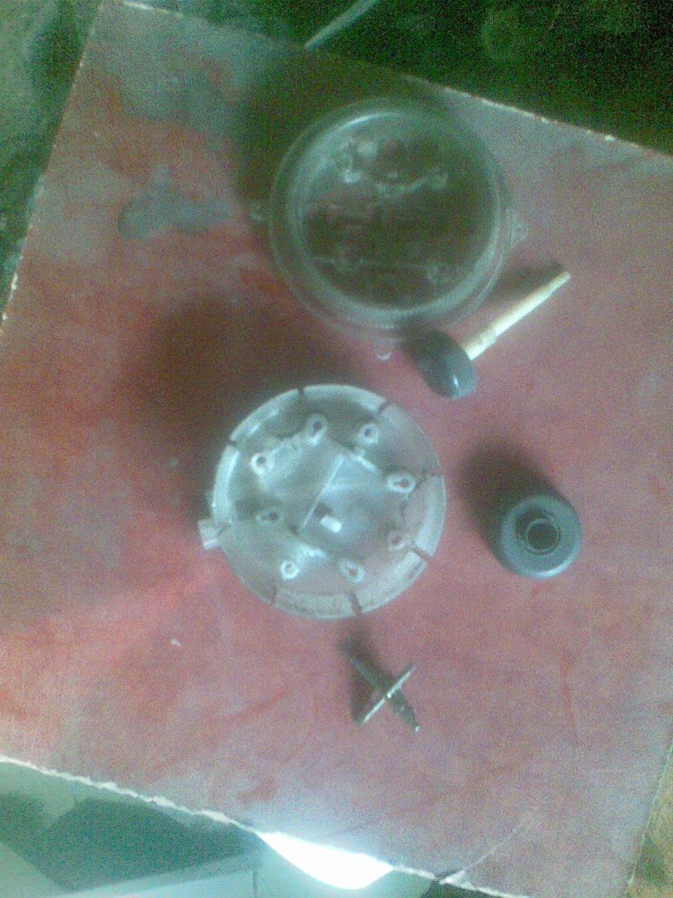 электрическая схема зеркала заднего вида ауди80