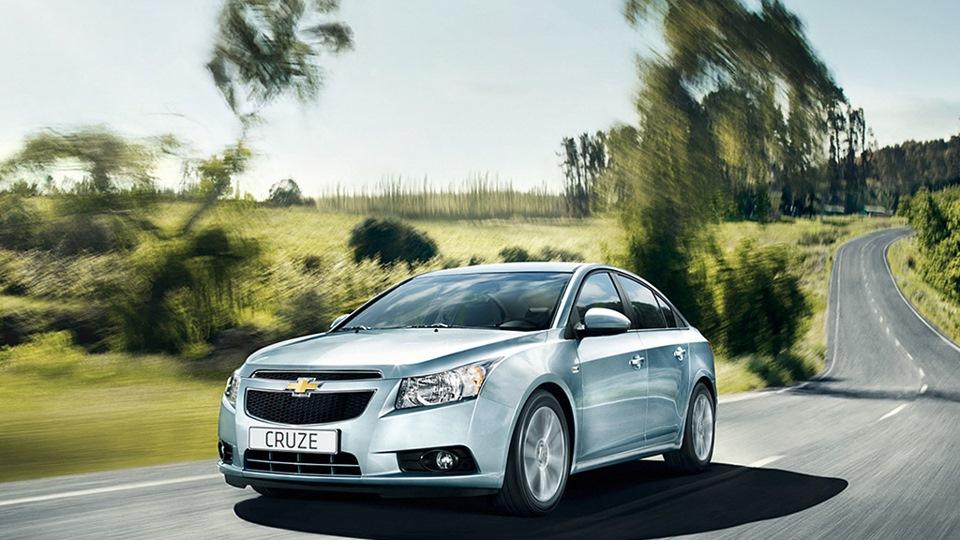 тема проверка обременения автомобиля приставами многоуважаемые пользователи данного блога