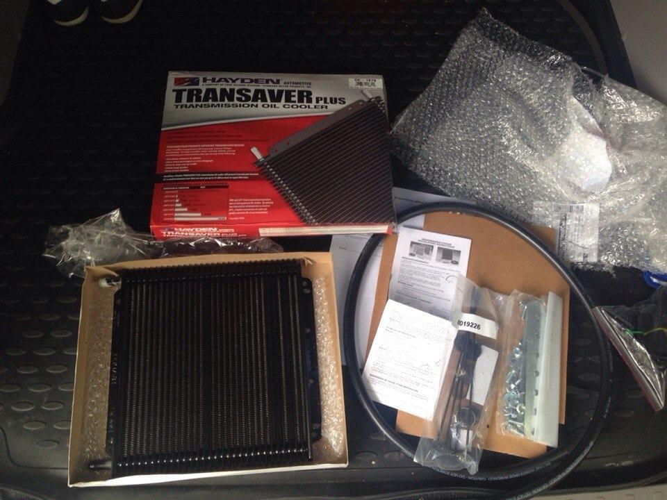 Теплообменник на паджеро 4 Кожухотрубный испаритель Alfa Laval DXD 390R Северск