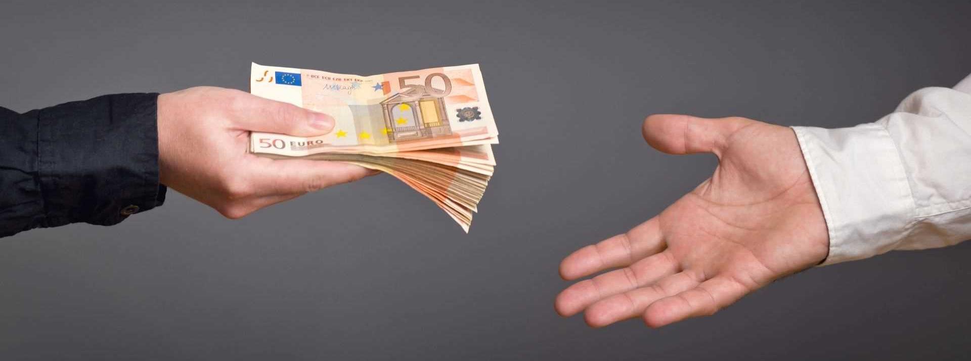 чтобы получить займ 3000 рублей loans russia