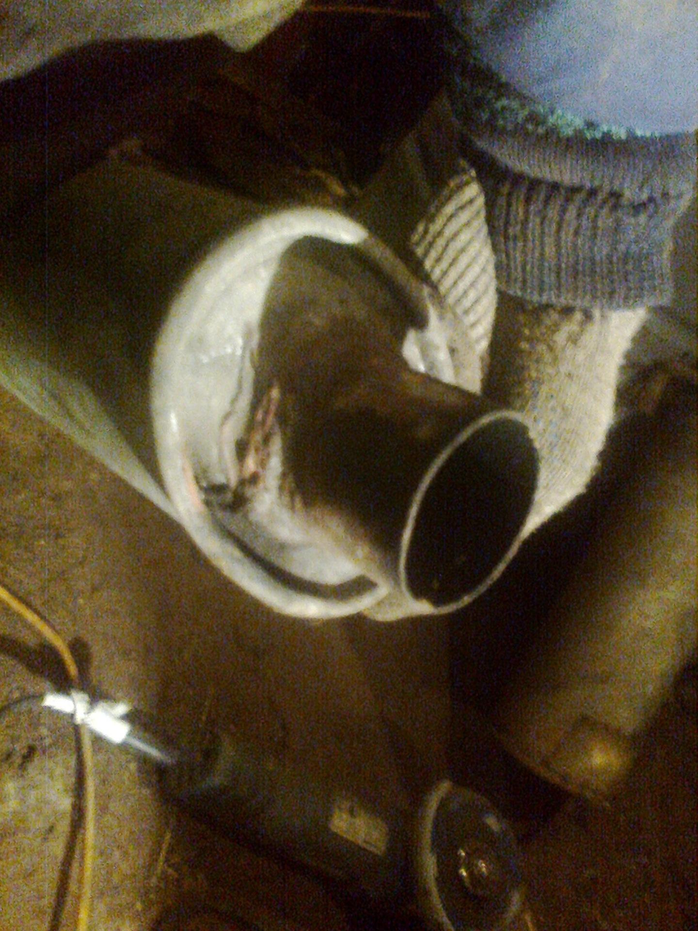 Жопа во время газов фото 167-996
