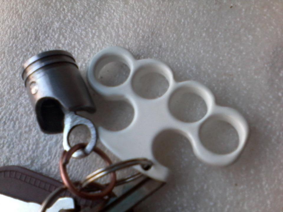 Фото брелок для ключей своими руками