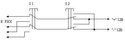Фото №7 - как проверить мультиметром рхх ВАЗ 2110