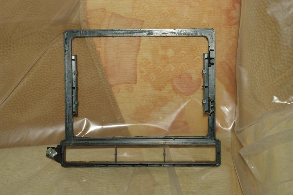 Установка вентилятора печки от ВАЗ 2108 в семерку.  Universum.
