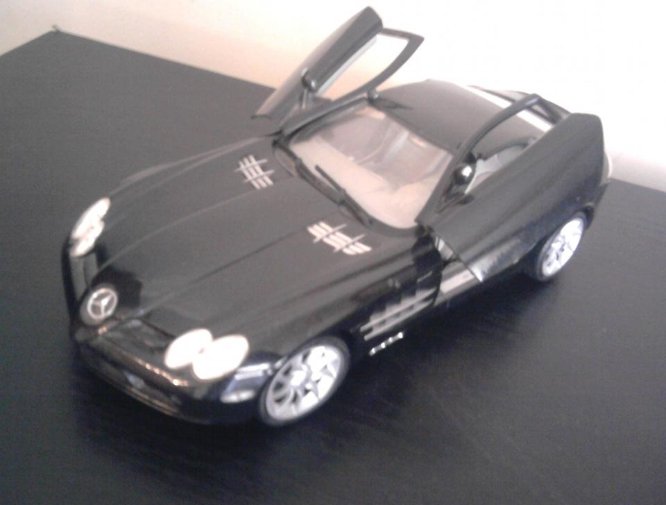Моя коллекция часть 1 Coupe Amp Roadster Scale 1 18