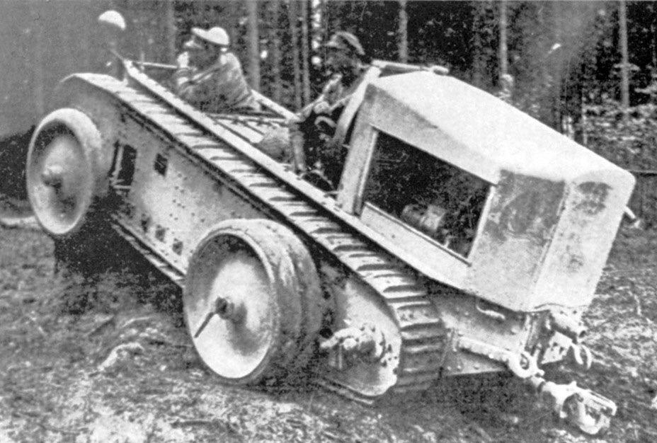 Колесно гусеничный транспортер admk крепление сидений т5 транспортер
