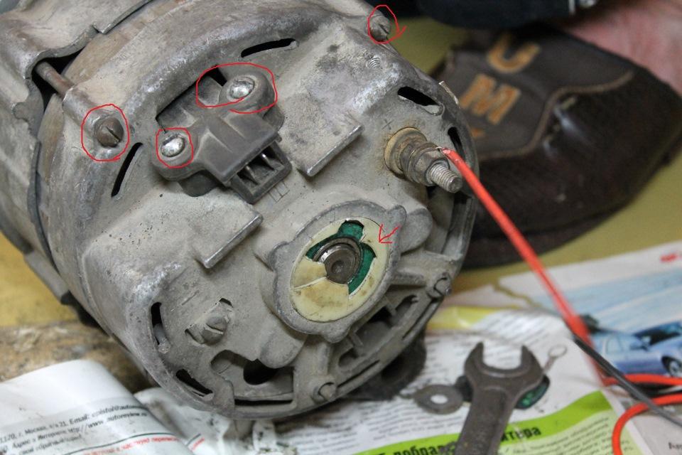Транспортер нет зарядки течка конвейера это