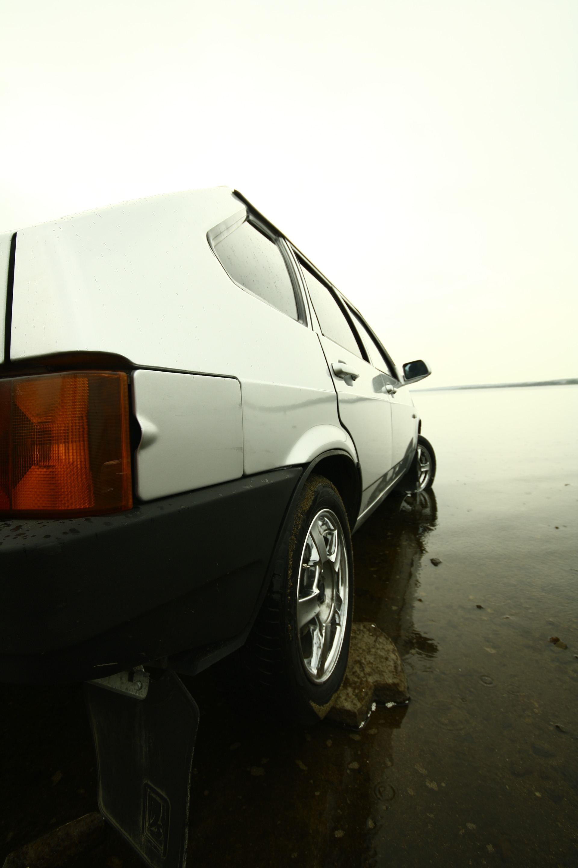 виз фото машины