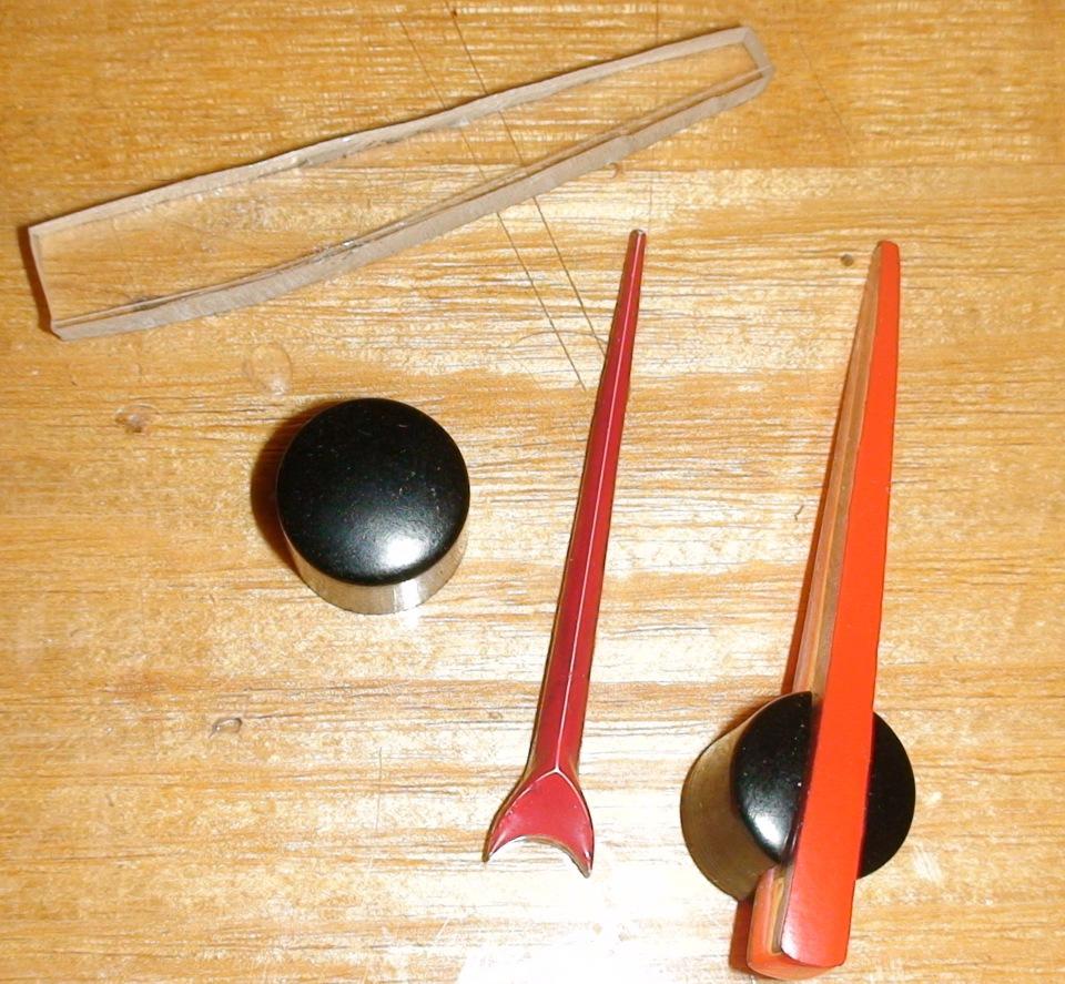 Как сделать стрелки на спидометр фото 158